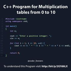 Image may contain: text C Programming Learning, C Programming Tutorials, Machine Learning Deep Learning, Computer Programming Languages, Coding Languages, Computer Coding, Python Programming, Computer Technology, Computer Science