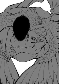 Endhawks bnha my hero academia, boku no hero academia и buko My Hero Academia Memes, Buko No Hero Academia, Hero Academia Characters, My Hero Academia Manga, Comic Anime, Manga Anime, Anime Art, Kirishima Eijirou, Boko No