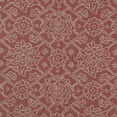 Warwick Fabrics : ERSARI, Colour VINTAGE