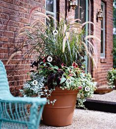 Image from http://blogs.mydevstaging.com/blogs/better-homes-and-gardens-style-blog/files/2015/03/bhg-container-garden.jpg.