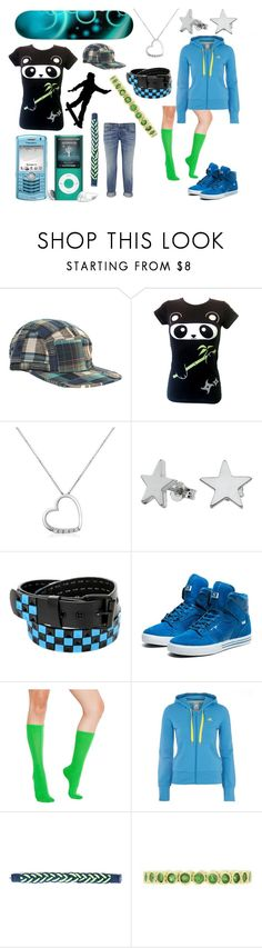 """""""Skater Girl 17"""" by coolcat2608 ❤ liked on Polyvore featuring Staple, Goodie Two Sleeves, Forzieri, Meadowlark, Justin Bieber, Hot Topic, Supra, American Apparel, adidas and Roarke"""