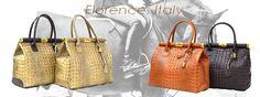 Handcrafted and Equestrian Inspired Horse Jewelry and Handbags Italian Leather Handbags, Stylish Handbags, How To Make Handbags, Hermes Birkin, Equestrian, Sterling Silver Jewelry, Fur, Inspired, Hats