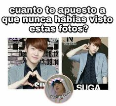 A un mini suga! Bts Suga, Bts Taehyung, Bts Bangtan Boy, K Pop, Vkook, All Bts Members, Drama Memes, Rap Lines, Kid Memes