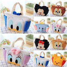 SUN EIGHT Kids Backpack Cat Ears Cute Casual Daypacks Easy to Clean School Bag Lightweight Purse /…