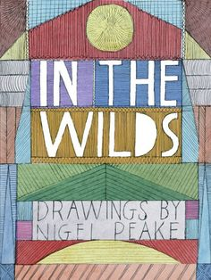 InTheWilds_cover-e1304648056862