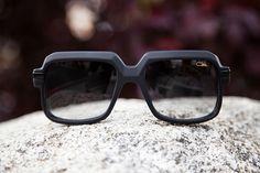 Cazal Sunglasses, Ray Ban Sunglasses Sale, Luxury Sunglasses, Sunglasses Outlet, Sunglasses Online, Sunglasses 2016, Stylish Glasses For Men, Mens Glasses, Stylish Men