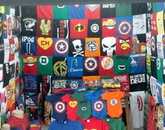 Camisetas Personalizadas  para Festa e Eventos  WhatsApp 18 99761-6831
