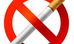 Sigara Kullanımının 4 Kötü Etkisi