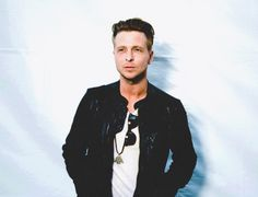 Ryan Tedder <3