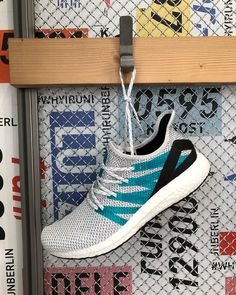 finest selection 5cb52 de302 Adidas Speedfactory AM4LDN