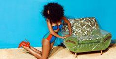 Os maiores erros ao cuidar de cabelos cacheados   Acorda, Bonita! - Moda e beleza para mulheres de conteúdo