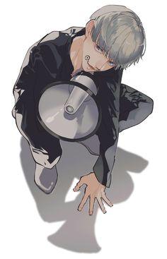 Character Poses, Character Art, Anime Base, Handsome Anime Guys, Male Poses, Cute Anime Boy, Me Me Me Anime, Art Inspo, Animation