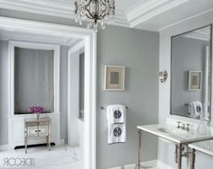 What S Your Idea Of A Small Foyer Favorite Places