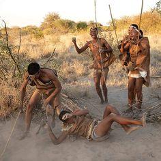 Brown Hyena, Bat Eared Fox, Ground Squirrel, Honey Badger, Cheetahs, Game Reserve, Wild Dogs, Bird Watching, Far Away