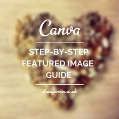 How To Create Striking Featured Images Without Any Design Experience