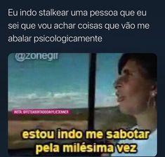 humor | memes brasileiros | comédia | engraçado | divertido | zoeira | piadas | memes do twitter | pra stts | status whatsapp | memesbr | imagens engraçadas | memes em português | aitunes | memes gretchen