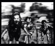 Featured artist, Larry Dean, photorealism