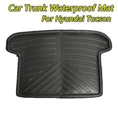 18 Hyundai Tuscon Ideas Hyundai Hyundai Tucson Hyundai Tucson 2016
