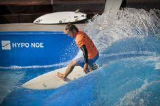 SCS Multiplex CityWave - Surfing in Austria Austria, Surfboard, Chill, Surfing, Waves, Surfboards, Surf, Ocean Waves, Surfs Up