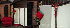 www.roletyprestige.pl  https://www.facebook.com/pages/Prestige-dekoracje-okienne/218955498147305?ref=hl  #prestige #parawany #parawanybiałystok #parawandekoracyjny #screen #deco #decoration #design #interiordesign #housedeco #christmas #christmasinspiration #christmasdecoration