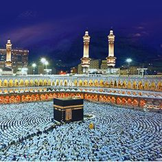 FJ Travels & Tours is a reliable name in the industry of tourism offering the best Hajj and Umrah packages from Toronto for most affordable prices. Pilgrimage To Mecca, Visa Information, International Airlines, Book Cheap Flights, Beautiful Mosques, Jeddah, Group Tours, Tour Operator, Travel Tours
