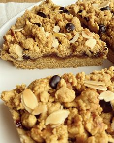 Cereal, Breakfast, Cookies, Desserts, Food, Sweets, Ethnic Recipes, Morning Coffee, Crack Crackers