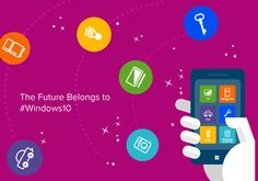Check out what we have to say about Windows 10 and 2015 Microsoft developments. Including augmented reality, turning your mobile into a pc and mobile payments!