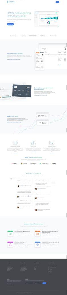 robert greene 48 laws of power epub  software