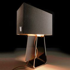 Pablo laluce licht&design chur Chur, Table Lamp, Lighting, Design, Home Decor, Homemade Home Decor, Table Lamps, Design Comics, Lights