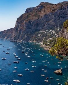 Amalfi Coast Tours in south of Italy by locals. Discover the Amalfi Coast with us by visiting places like Amalfi, Ravello, Capri, Positano. Amalfi Coast Tours, Boat Tours, Positano, Skyscraper, Journey, River, World, City, Nature