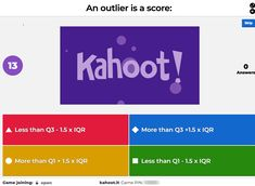 Kahoot - Maths Standard Reference Sheet  A kahoot I've created to get my Year 11's looking at the reference sheet. Australian Curriculum, Math Resources, Maths, Mathematics, Thankful, Classroom, How To Get, Teacher, Math