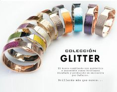 Napkin Rings, Gadgets, My Love, Home Decor, Products, Jitter Glitter, Steel, Presents, Jewels