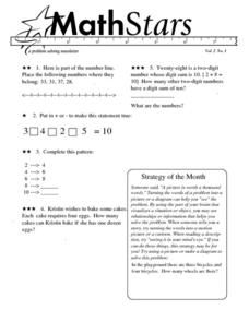 Worksheet Math Wizard Worksheets math wizard english worksheets worksheet time be a and solve the crossword puzzles puzzle page 1