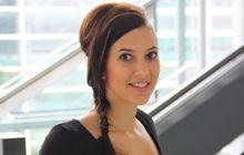 Lisa-Maria Fröwis, Mediaberatung Bezirk Bregenz