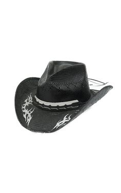 1c6ae4087 23 Best Cowboy Hat images in 2014   Cowboy hats, Hats, Custom cowboy ...