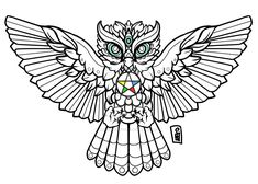 owl_tattoo_design_by_bremysportfolio-d96rzsm.png (1024×733)
