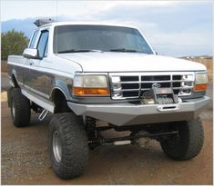 Ford Bronco Bumper Bronco Winch Bumper 1992 1996 Boonies Boondocking Overlanding Offgrid Offroad C Truck Bumpers Ford Bronco Classic Car Insurance
