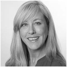 Paula Hanford - Account Manager A highly experienced account and event manager, Paula has worked at leading communications agencies and in-house as head of events.  Paula has extensive experience in the public sector and is responsible for Government communications campaigns.