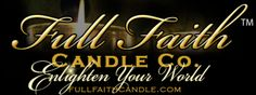 Full Faith Candle Company