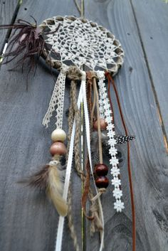 catching dreams. dream catcher. dream big.