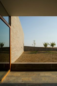 Gallery of Museum of Luz / Pedro Pacheco + Marie Clément - 5