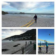 beachvolleyballLuSim (@beachLuSim) | Twitter Cape Town, South Africa, Twitter, City, Beach, Outdoor, Outdoors, The Beach, Cities