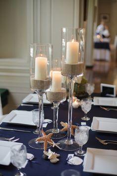 90 Ideas Nautical Centerpieces For Summer Wedding https://bridalore.com/2017/04/07/90-ideas-nautical-centerpieces-for-summer-wedding/