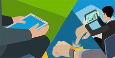 VRealize Suite 7 de VMware agiliza la transición a la digitalización y la nube híbrida  http://www.mayoristasinformatica.es/blog/vrealize-suite-7-de-vmware-agiliza-la-transicion-a-la-digitalizacion-y-la-nube-hibrida/n3132/
