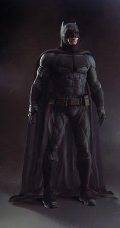 Batman Poster, Batman Artwork, Batman Wallpaper, Dc Comics, Batman Vs Superman, Batman Arkham, Ben Affleck Batman Suit, Batman Action Figures, Best Superhero