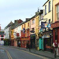 Killarney - An Introduction: Killarney