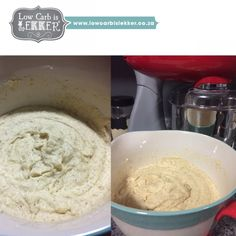 Victory bread - Sourdough type LCHF bread - Low Carb is Lekker - Low Carb is LEKKER Banting, Lchf, I Cant Even, Bread Recipes, Victorious, Oatmeal, Low Carb, Ice Cream, Type
