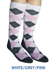 ff4dbc806f 8 Best Compression Socks & Sleeves images   Socks, Calf sleeve ...