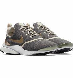 Main Image - Nike Presto Fly Sneaker (Women)