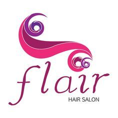 People like to look good and are constantly seeking new ways to help improve their appearance.Success in the beauty industry, however, depends greatly on salons.A creative logo is a basic and most important thing for company's branding. here we gather some Creative Hair Salon logos ideas for your Inspiration. Hair Salon Logos, Creative Hairstyles, Beauty Industry, Creative Logo, Salons, Success, Branding, People, Inspiration
